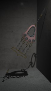 Carabiner